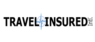 travel-insured-international